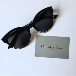 Dior Sideral 1 Sunglasses